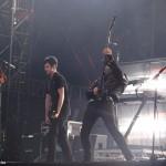 Rob Swire & Gareth McGrillen - Pendulum