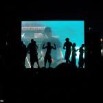 Prodigy kapott önkéntes táncosokat