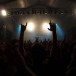 Lord koncert